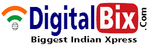 DigitalBix.Com